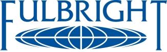 fulbright logo1